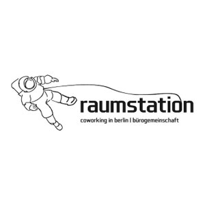 raumstation-partner