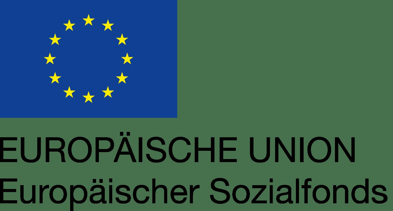 EU_Europäischer-Sozialfont