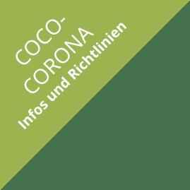COCO-CORONA Info